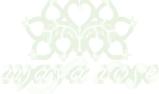 Maya Rose Organic Cosmetics Logo